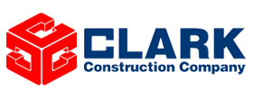 Clark Construction Company