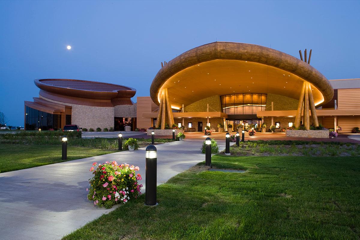 Odawa casino entertainment palace casino biloxi winners