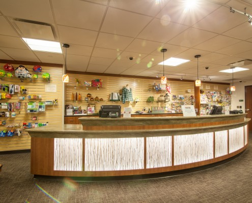 20150917 Sparrow Gift Shop 0035 HDR