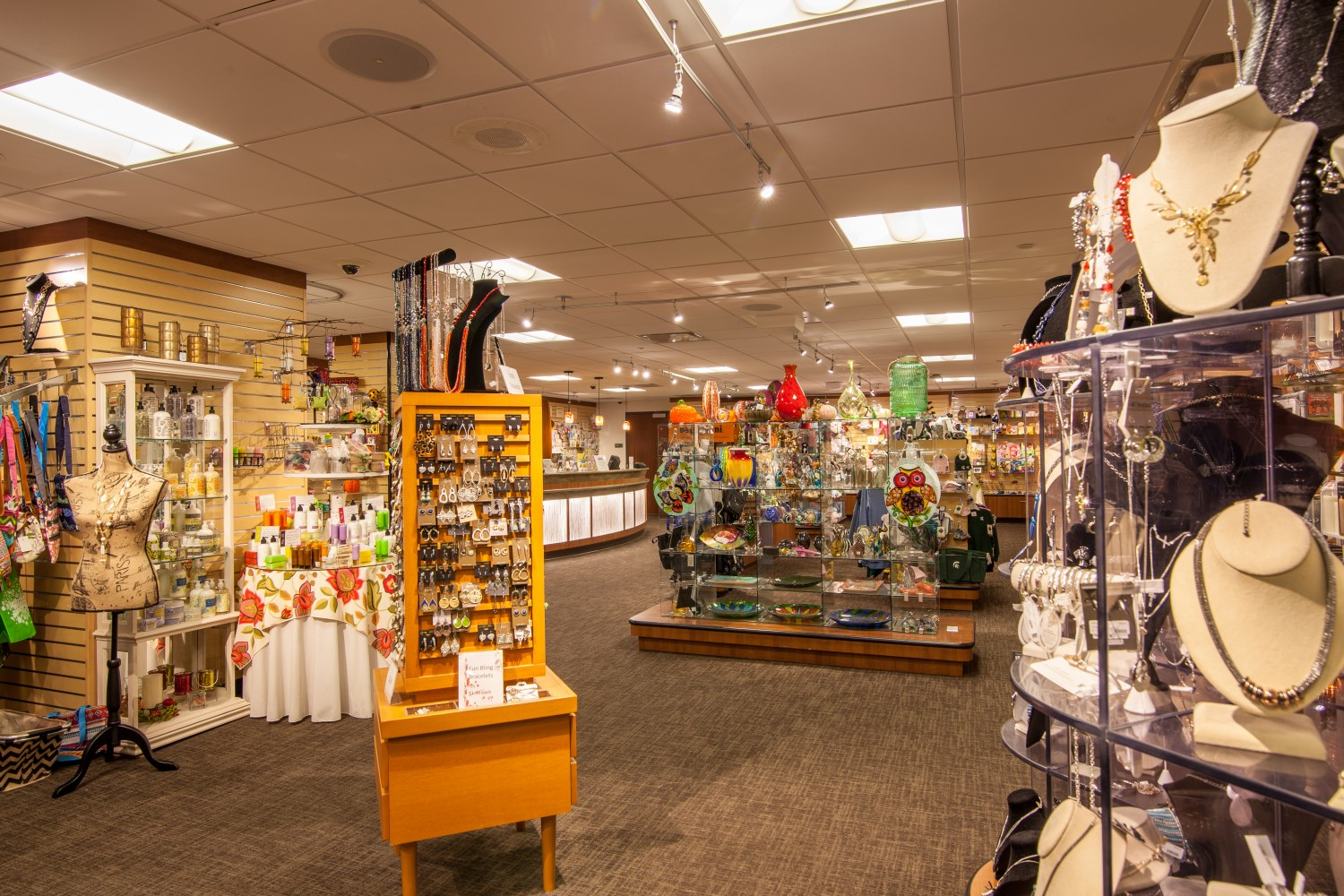 20150917 Sparrow Gift Shop 0041 HDR