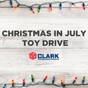Toy Drive Facebook Graphic